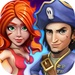 War of Empires For PC (Windows & MAC)