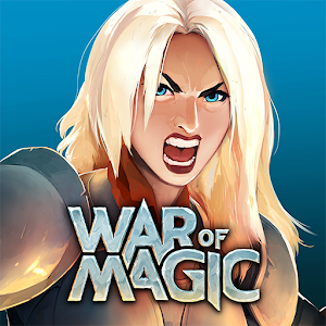 War of Magic For PC (Windows & MAC)
