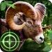 Wild Hunter For PC (Windows & MAC)