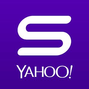Yahoo Sports - scores, stats, news, & highlights For PC (Windows & MAC)