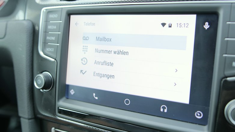android-auto-call-settings-w782