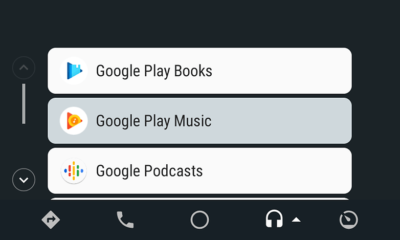 android_auto_google_podcasts_1-w782