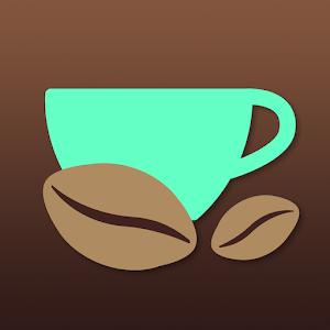 coffee.cup.guru For PC (Windows & MAC)