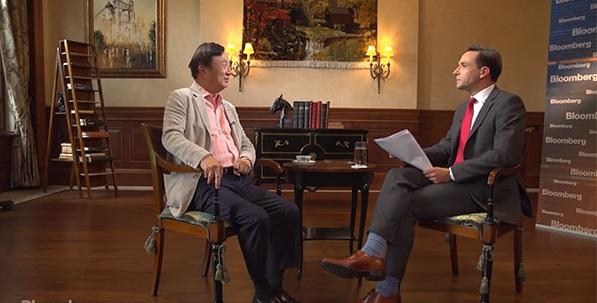 huwaei-ceo-interview