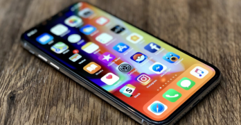 The 23 most common iOS 12 / 12.1.1 issues and how to solve them