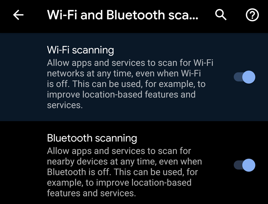 wi-fi-scanning-android-q