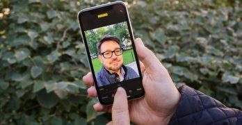 100-iphone-xr