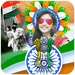 15 August Independence Day Photo Frame For PC (Windows & MAC)