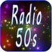50s Music Radios For PC (Windows & MAC)