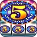 5x Pay Slot Machine For PC (Windows & MAC)
