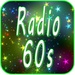 60s Music Radios For PC (Windows & MAC)