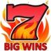 777 Classic Slots бесплатные игровые автоматы For PC (Windows & MAC)