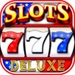 777 Slots Deluxe For PC (Windows & MAC)
