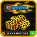 8 Ball Pool Free Rewards cashs and coins For PC (Windows & MAC)