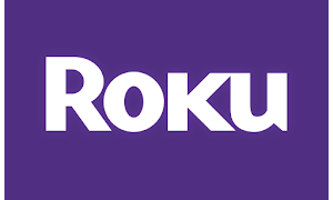 Roku For PC (Windows & MAC)