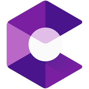 ARCore by Google For PC (Windows & MAC)