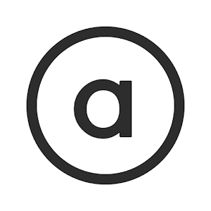 ASOS For PC (Windows & MAC)