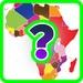 African Quiz For PC (Windows & MAC)