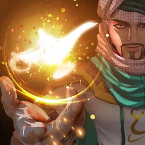 Aladdin: Lamp Guardians For PC (Windows & MAC)