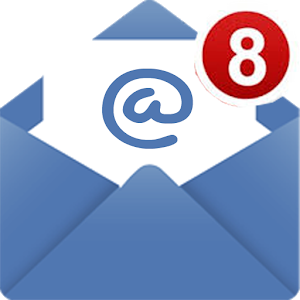 All Email Services Login For PC (Windows & MAC)