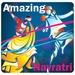 Amazing Navratri Special For PC (Windows & MAC)