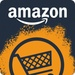 Amazon FR For PC (Windows & MAC)