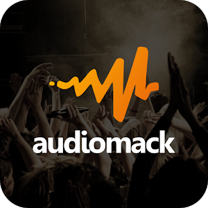 Audiomack | Download New Music For PC (Windows & MAC)
