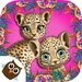 Baby Jungle Animal Hair Salon For PC (Windows & MAC)