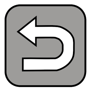 Back Button (No root) For PC (Windows & MAC)