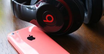 Apple updates Beats app with new features and unobtrusive change in name