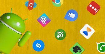 The best Android apps of 2019