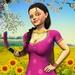 Bhabhi For PC (Windows & MAC)