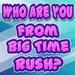 Big Time Rush For PC (Windows & MAC)