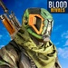 Blood Rivals For PC (Windows & MAC)