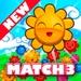 Blossom Garden Match 3 For PC (Windows & MAC)