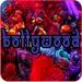 Bollywood Music Radios For PC (Windows & MAC)