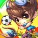 Bomb Me Brasil For PC (Windows & MAC)