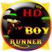 Boy runner For PC (Windows & MAC)