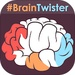 Brainz Logical Skill Puzzles For PC (Windows & MAC)