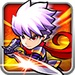 Brave Fighter For PC (Windows & MAC)