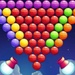 Bubble Shooter Story For PC (Windows & MAC)