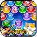 Bubbles with cats For PC (Windows & MAC)