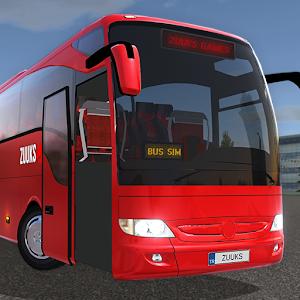 Bus Simulator : Ultimate For PC (Windows & MAC)