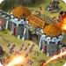 CITADELS Medieval War For PC (Windows & MAC)