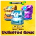 COC Unlimited Gems for Clash of Clans For PC (Windows & MAC)