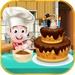 Cake Maker : Cooking Games - My Bakery For PC (Windows & MAC)