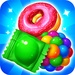 Candy Mania For PC (Windows & MAC)