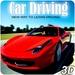 Car Driving For PC (Windows & MAC)