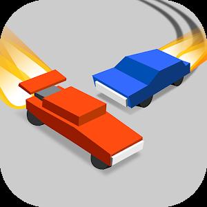 Car Mayhem For PC (Windows & MAC)