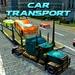 Car Transport Trailer Truck 4d For PC (Windows & MAC)